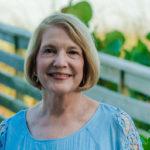 Linda Wheeler