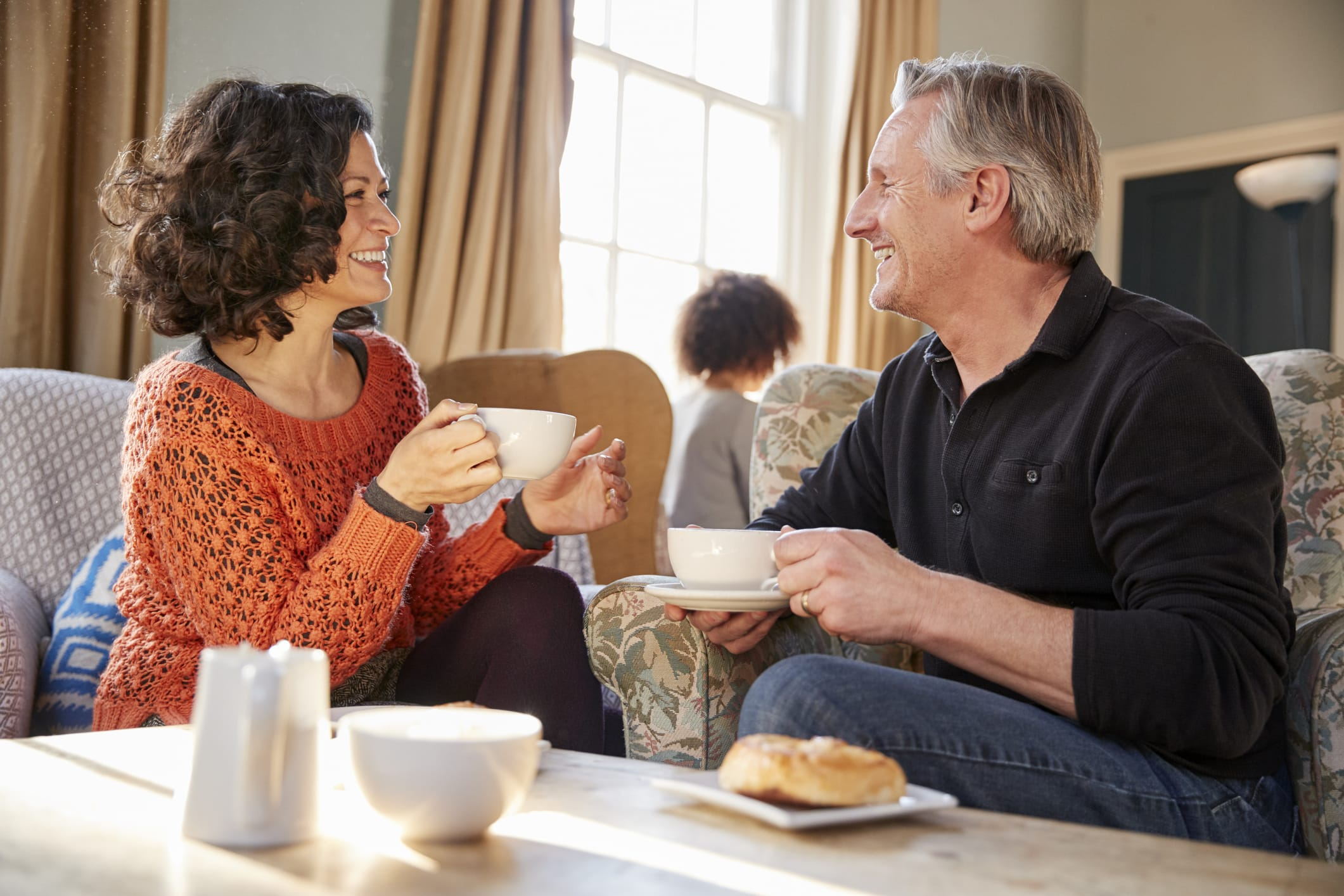 improve communication with marriage encounter dialogue resources